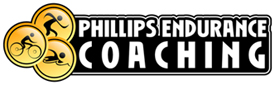 Phillips Endurance Racing Logo.jpg