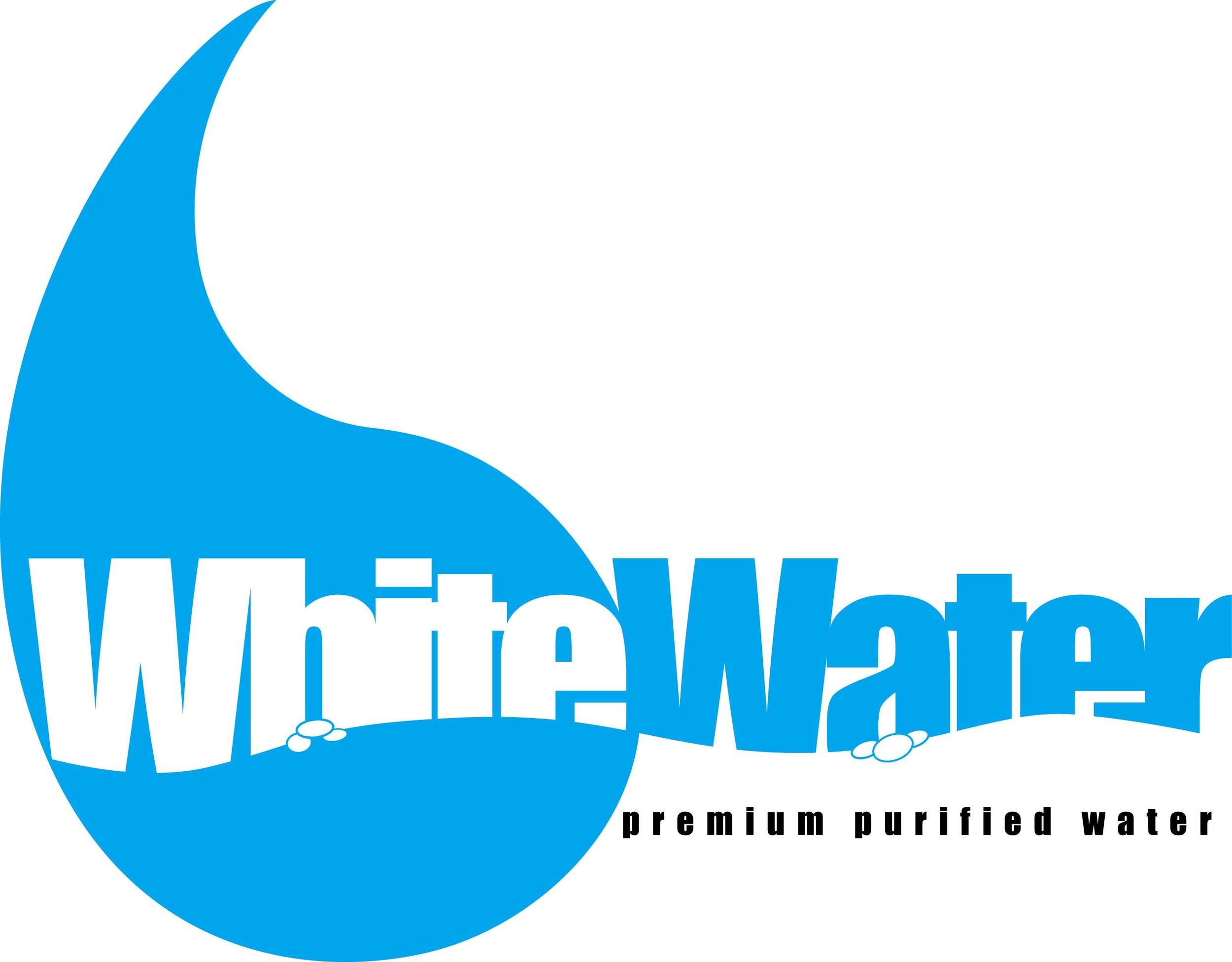 White Water Logo Final.jpg