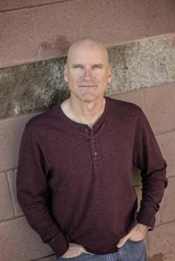 Bob Norvelle Sponsorship Officer