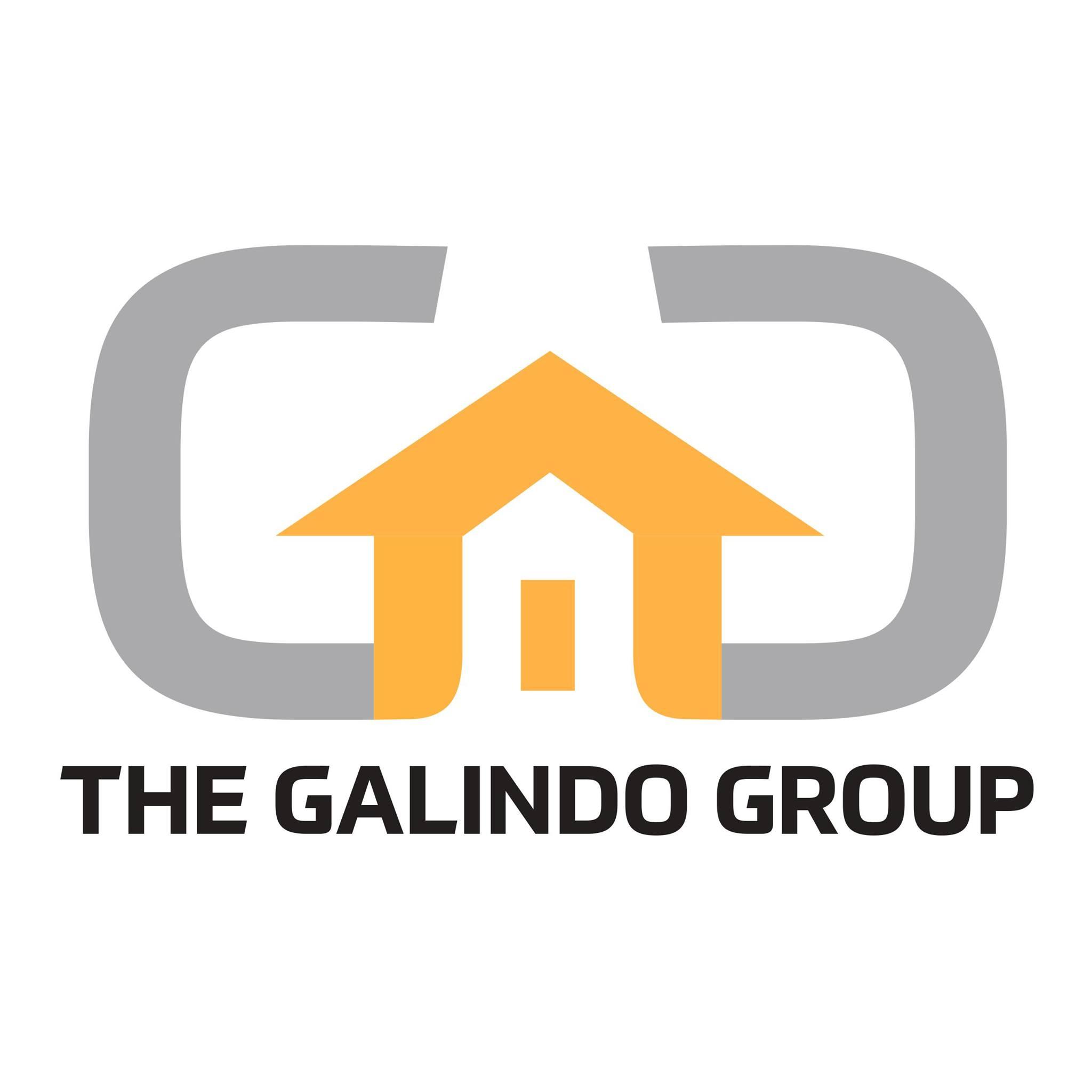 Galindo Group.jpg