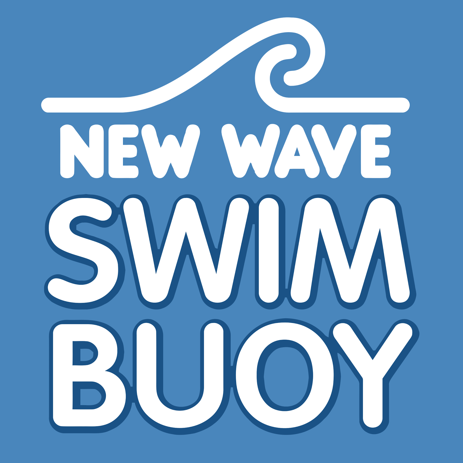 New Wave Swim Buoy.png