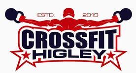 Crossfit Higley.jpg