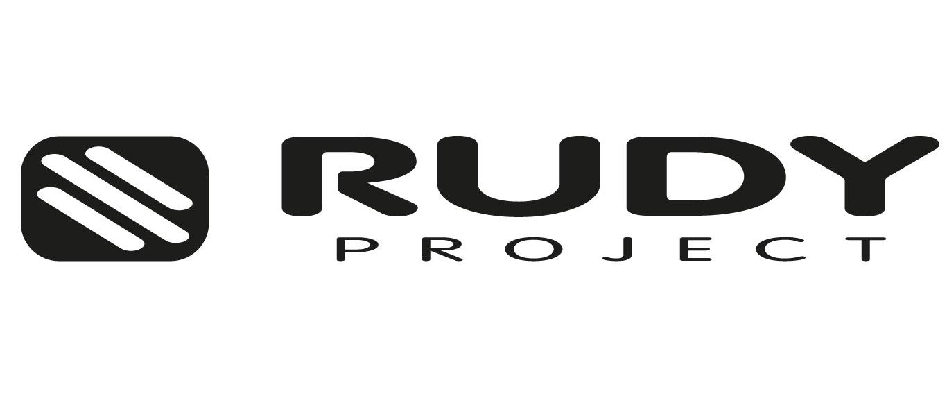 Rudy Project.jpeg.jpg