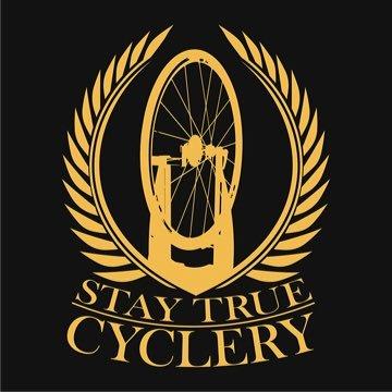 Stay True Cyclery.jpg