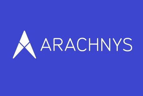 arach.jpg