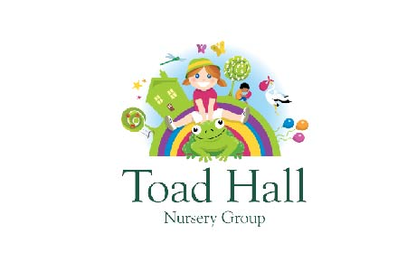 Toad-Hall-logo-RGB.png