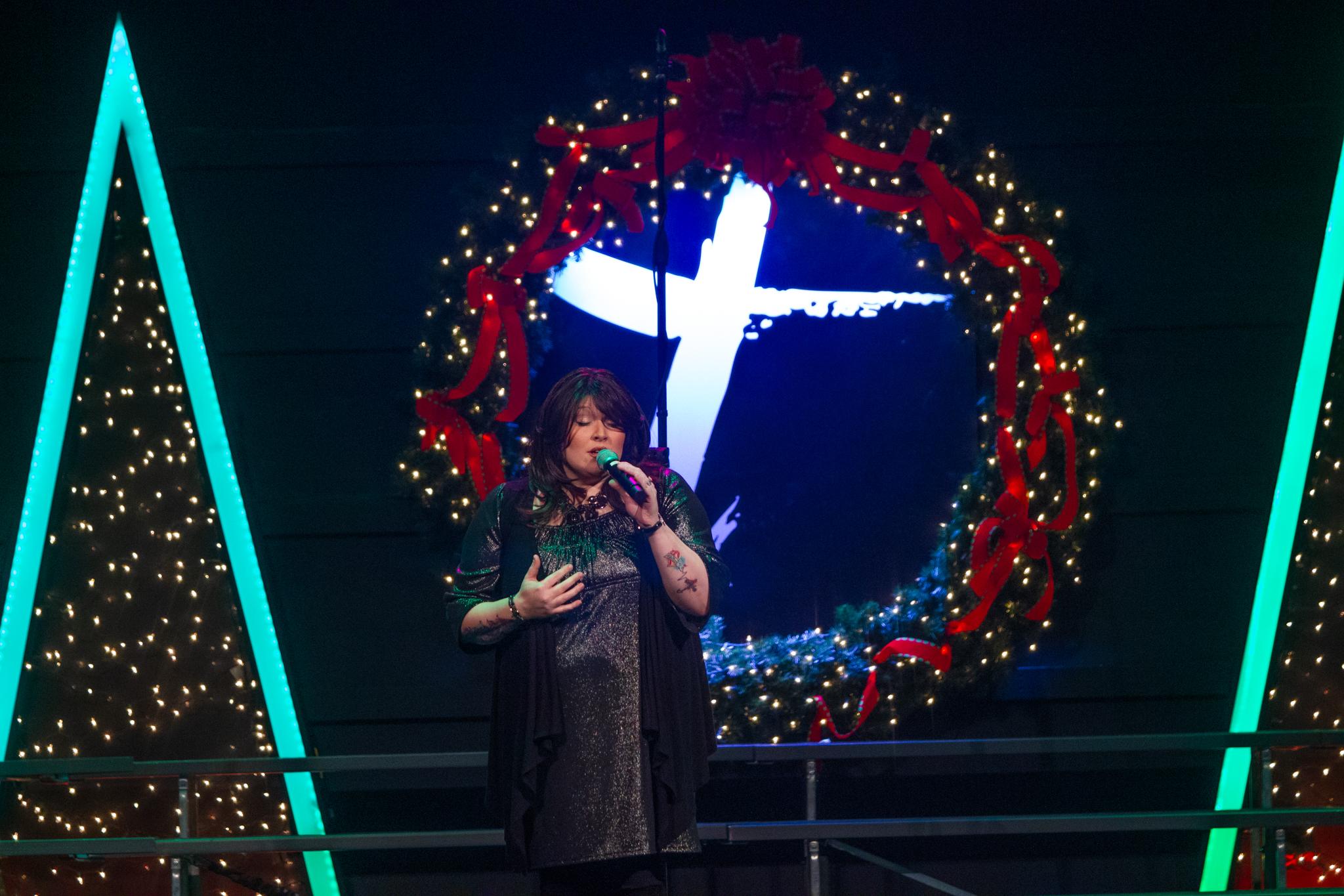Temple_Christmas_2018 (21 of 63).jpg
