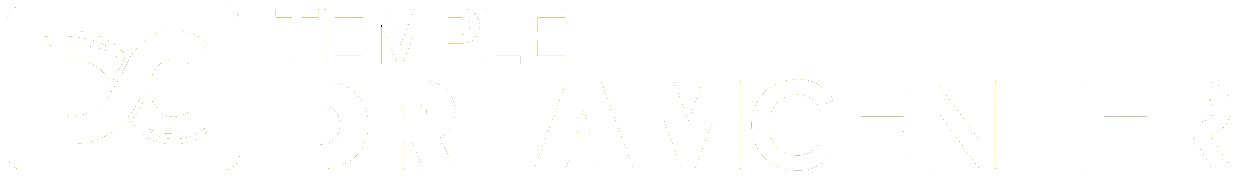 DreamCenter Logo.png