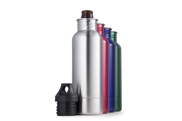 bottlekeeper-staggered-opt.jpg