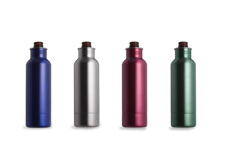 bottlekeeper-groupwhite-opt.jpg