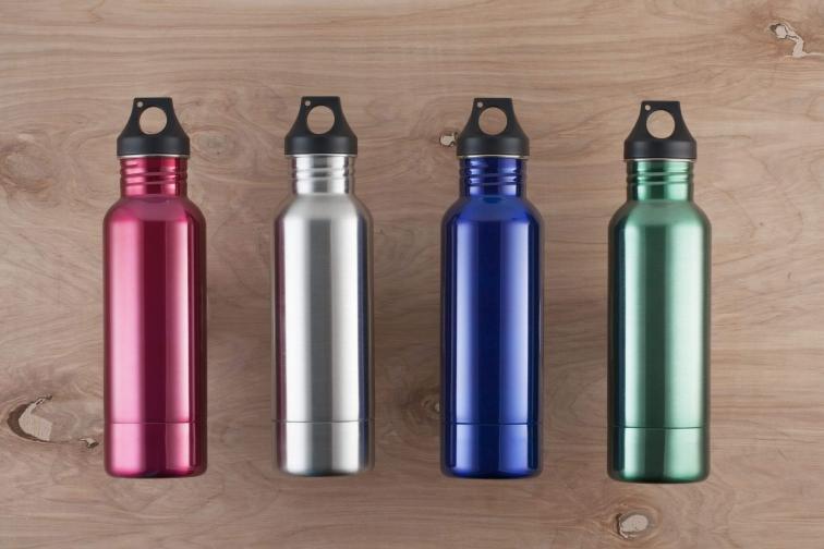 bottlekeeper-sbpggroup-opt.jpg