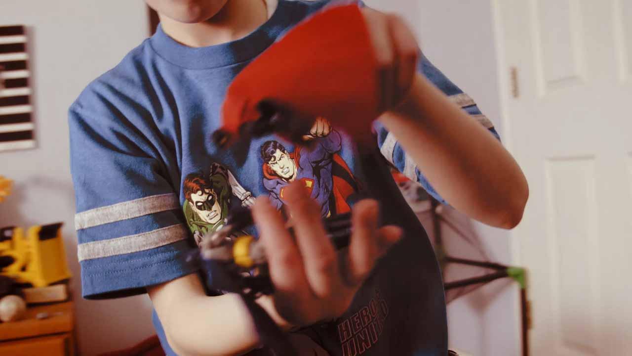 Copy of superheroesREPAT1.jpg