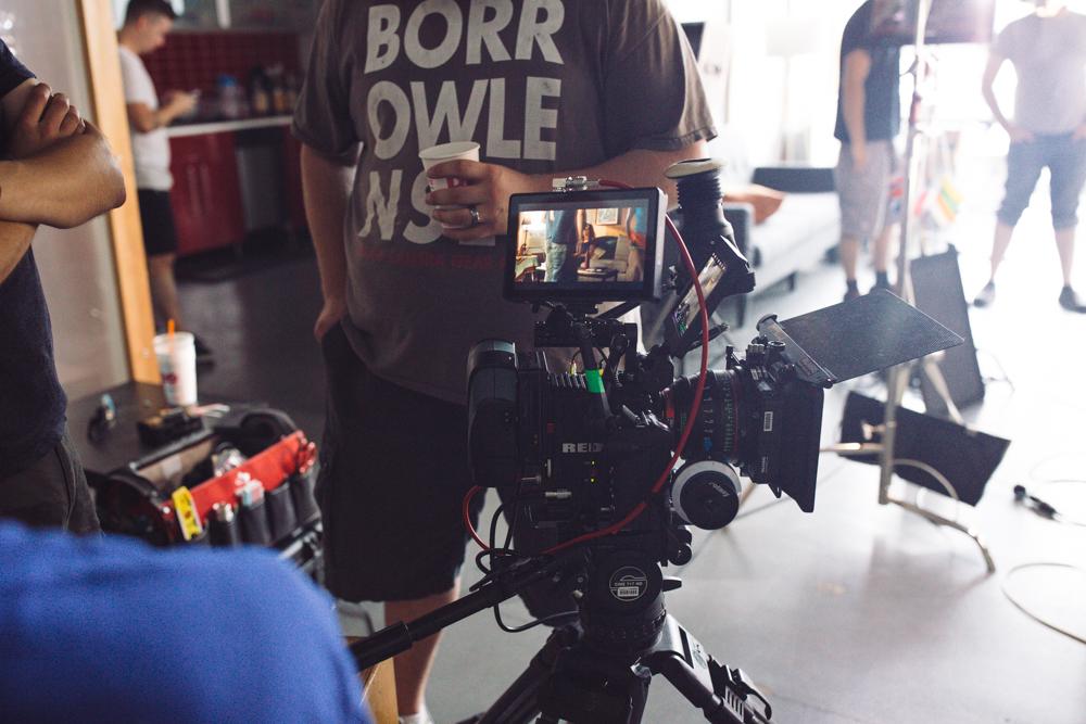BK_Video-9.jpg