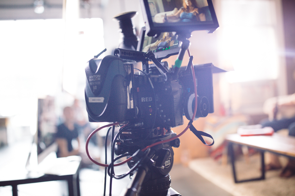 BK_Video-30.jpg