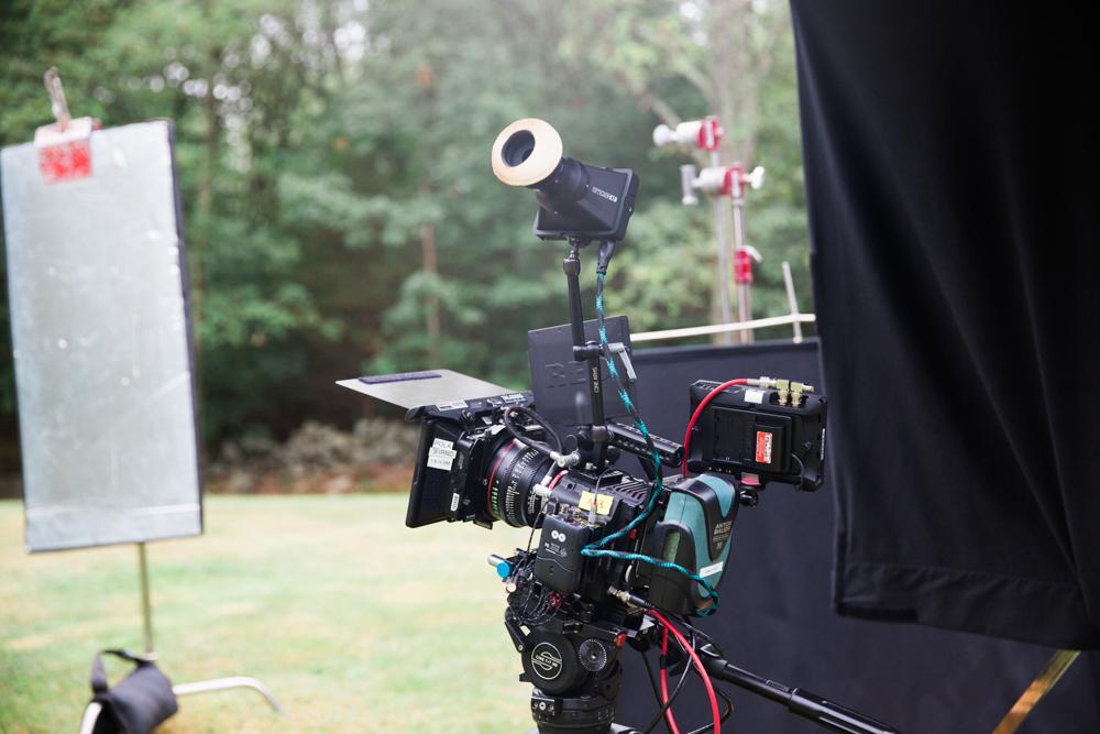 BK_Video-70.jpg