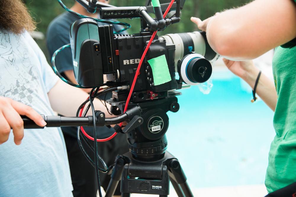 BK_Video-178.jpg