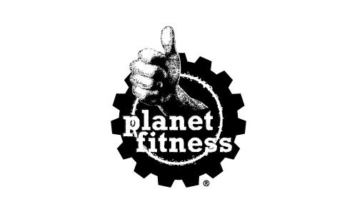 logo_planetfitness.png