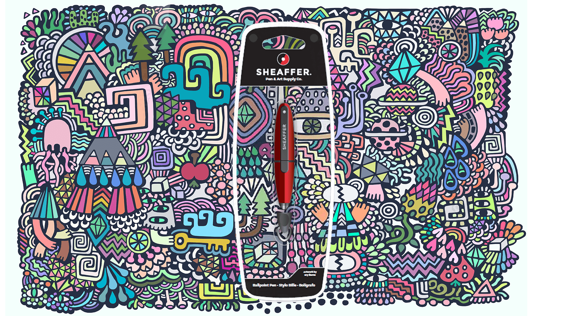Pen and Artwork.png