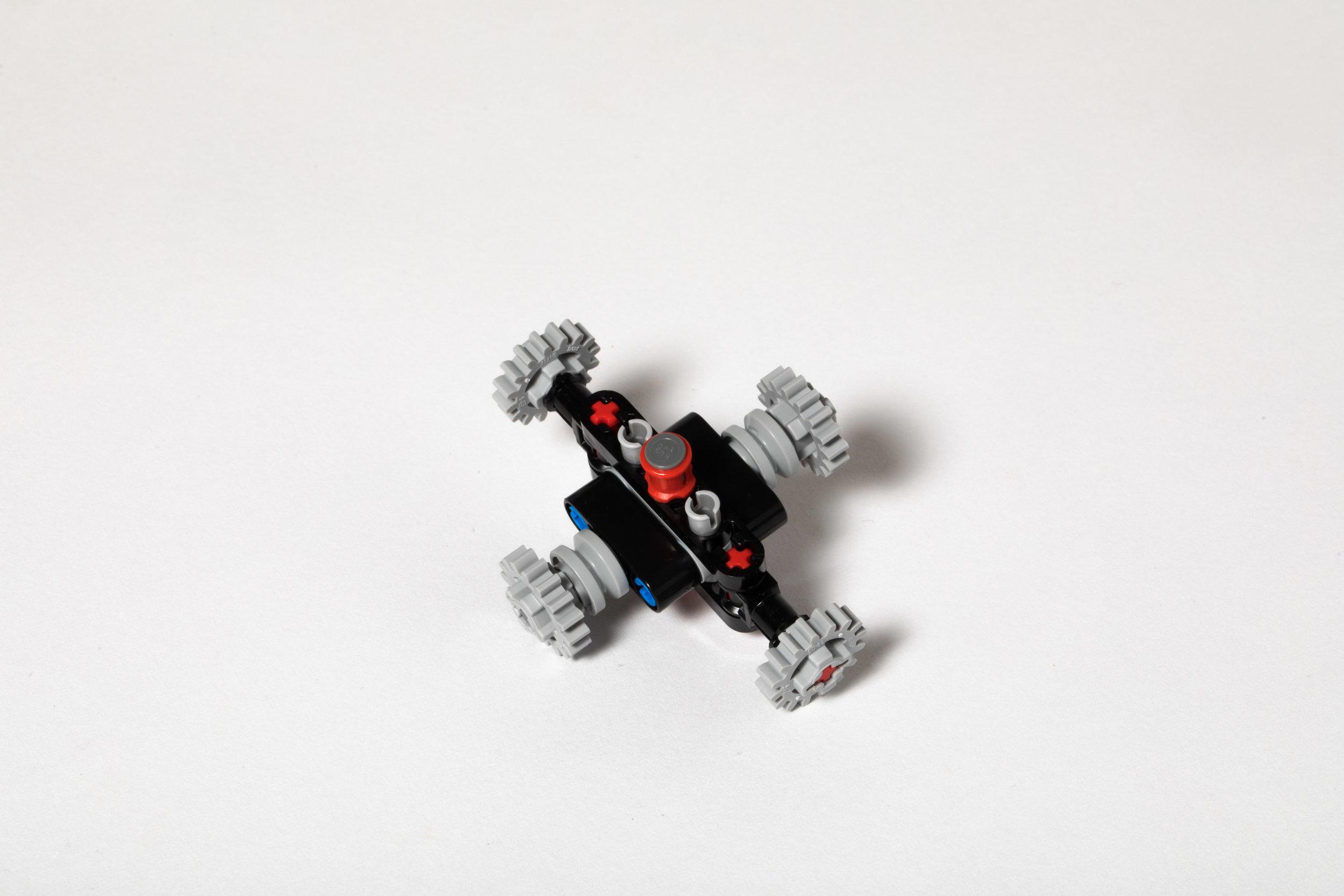 legospinner-6.jpg