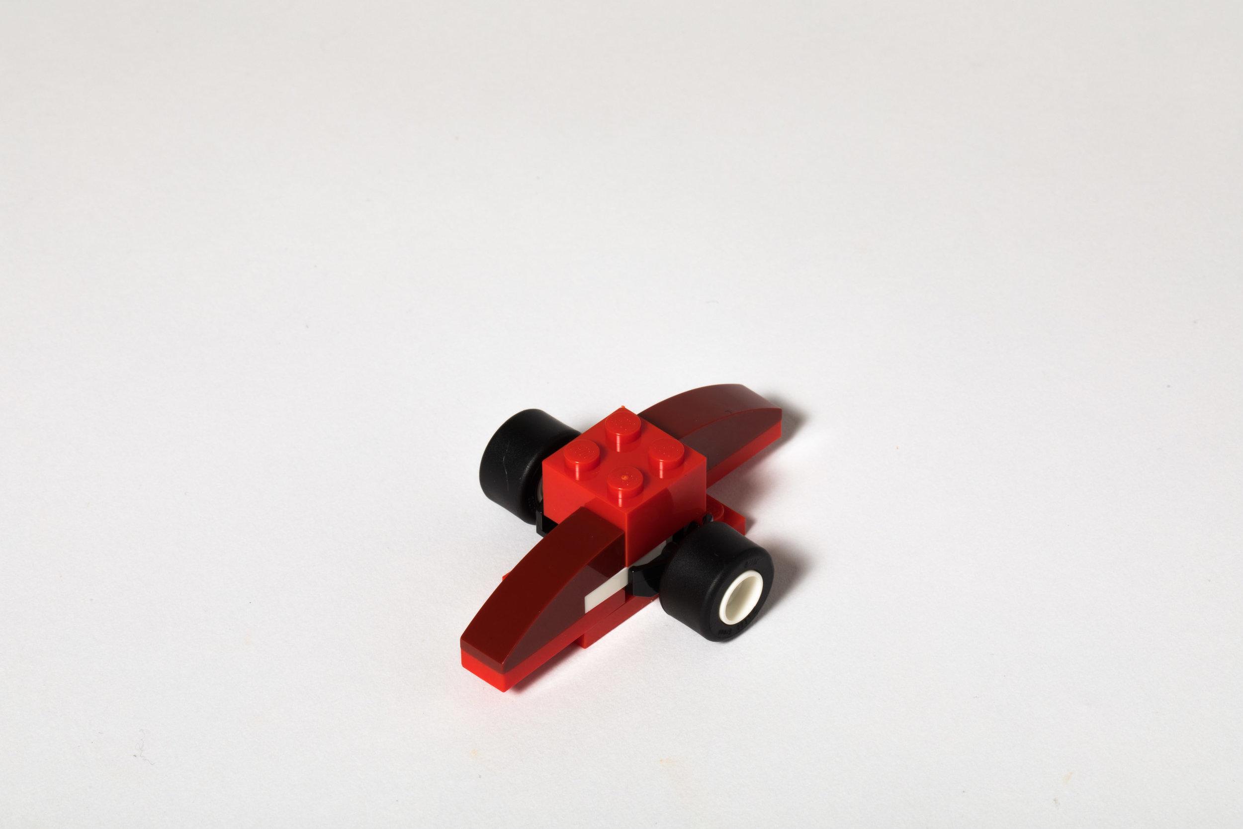 legospinner-8.jpg