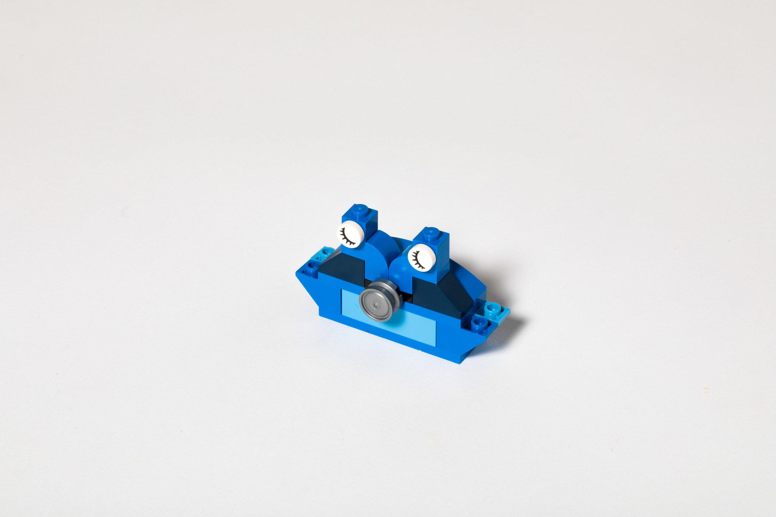 legospinner-9.jpg