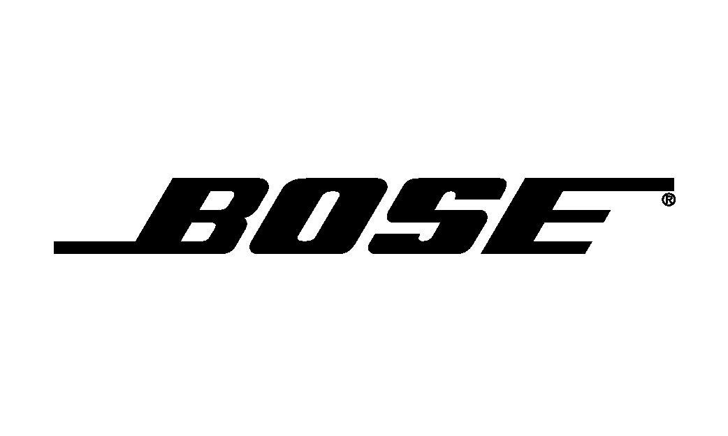 logo_bose.png