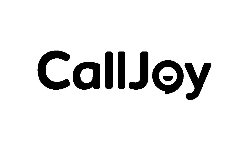 logo_calljoy.png