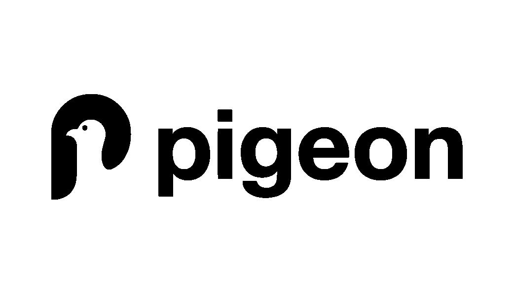 logo_pigeon.png