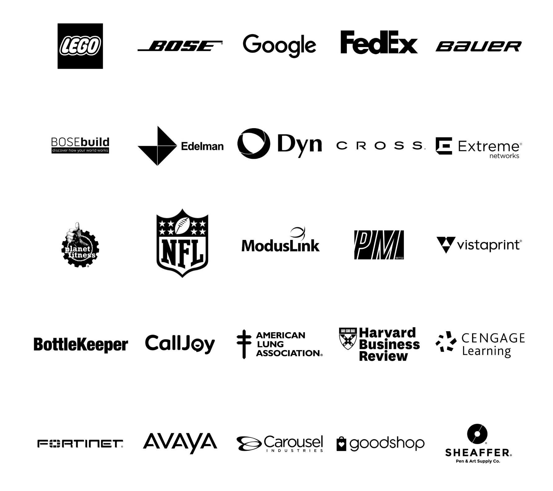 Clients_2019
