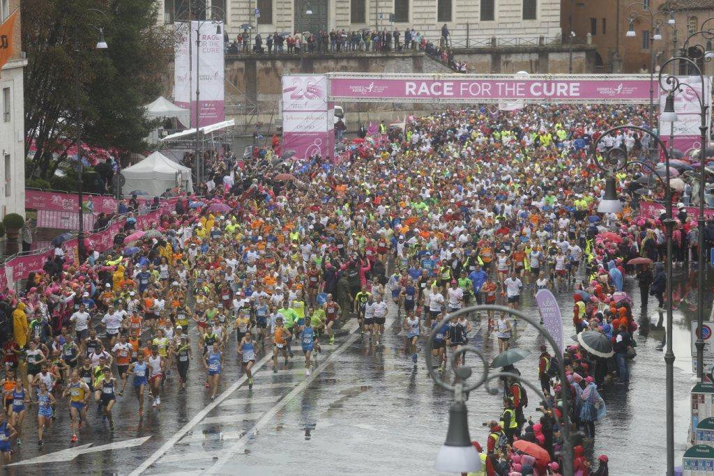 race4thecure6.jpg