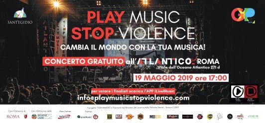 playmusicstopviolence3.jpg
