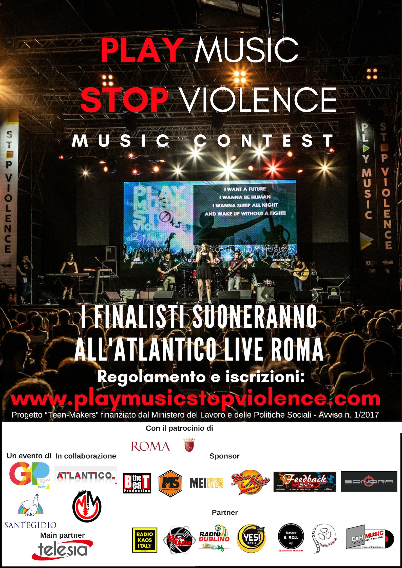playmusicstopviolence1.jpg