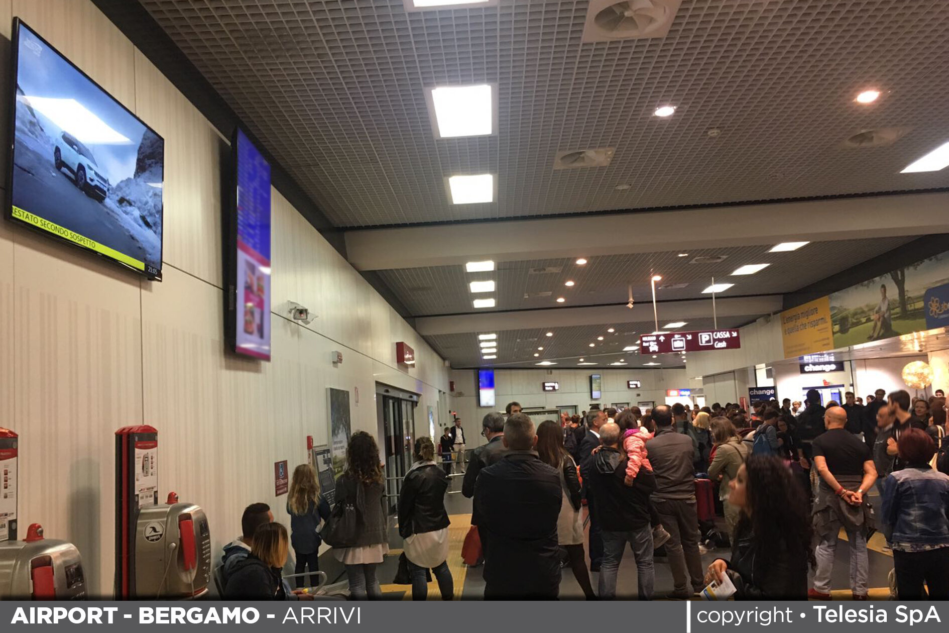 T_airportBergamo2.jpg