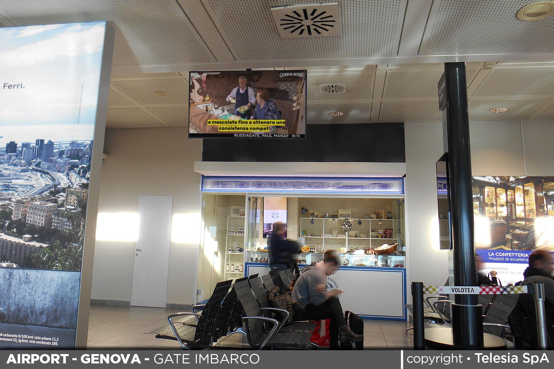 T_airportGenova1.jpg