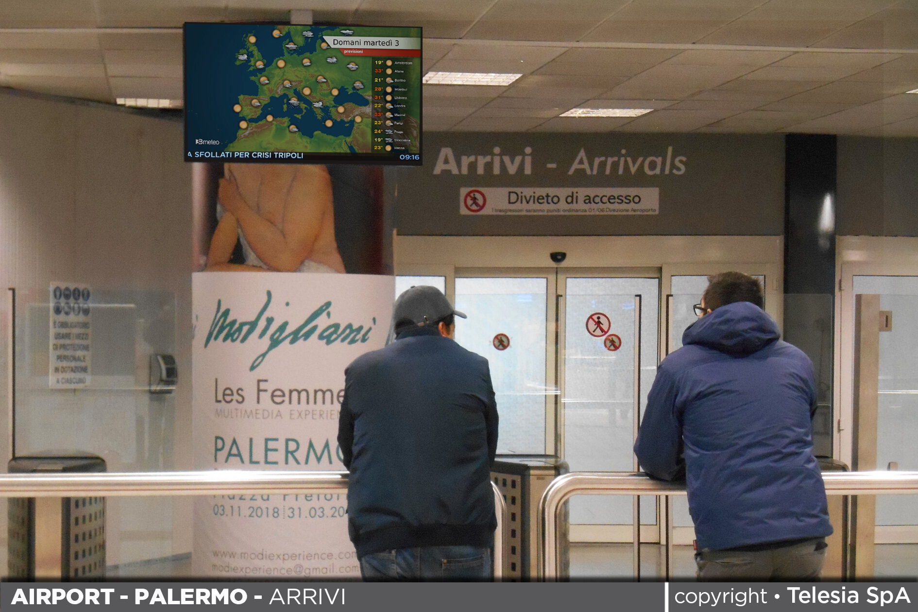 T_airportPalermo1.jpg