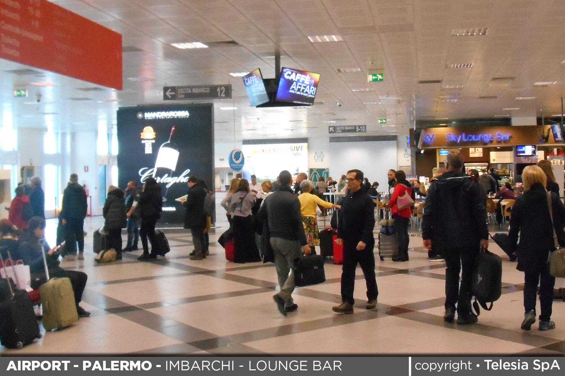 T_airportPalermo2.jpg