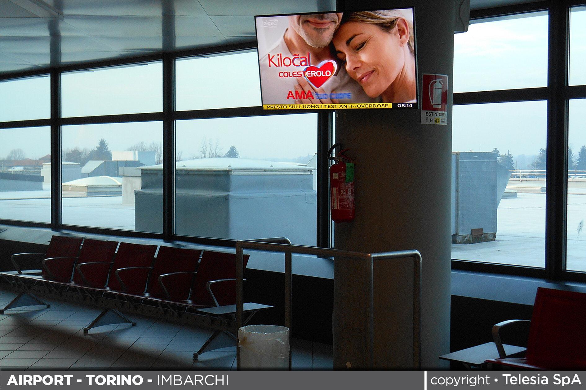 T_airportTorino1.jpg