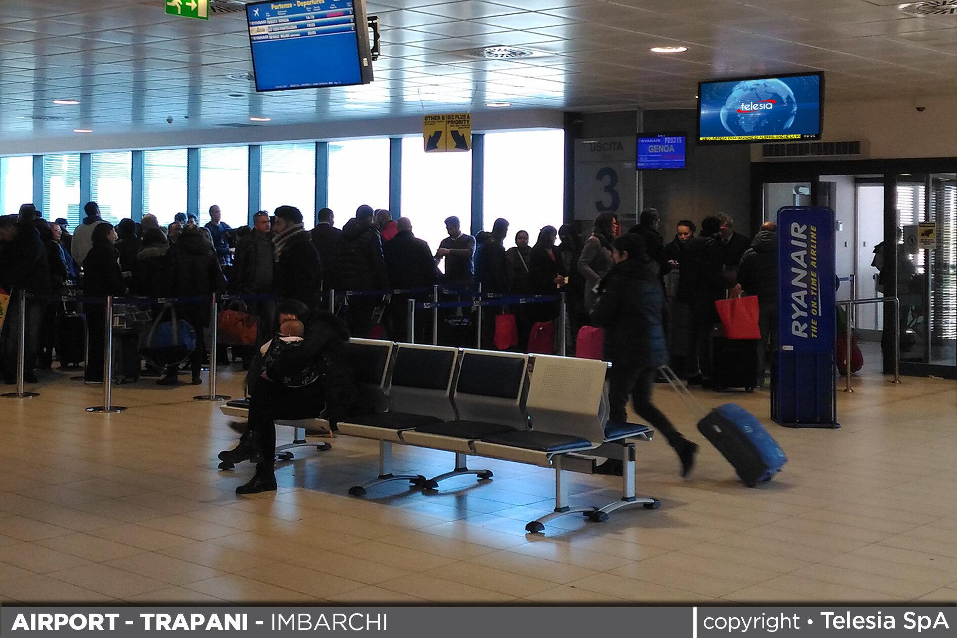 T_airportTrapani1.jpg