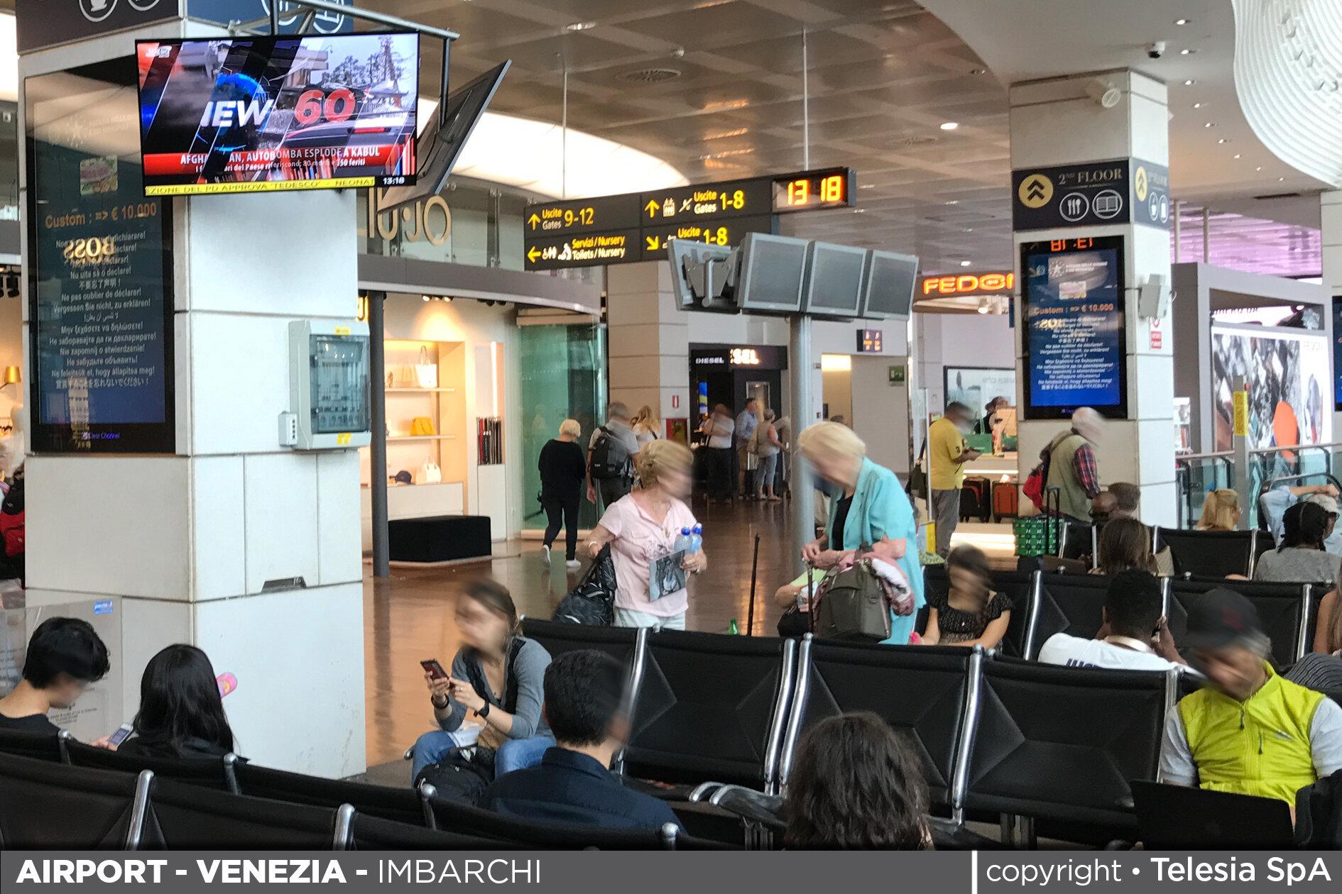 T_airportVenezia1.jpg
