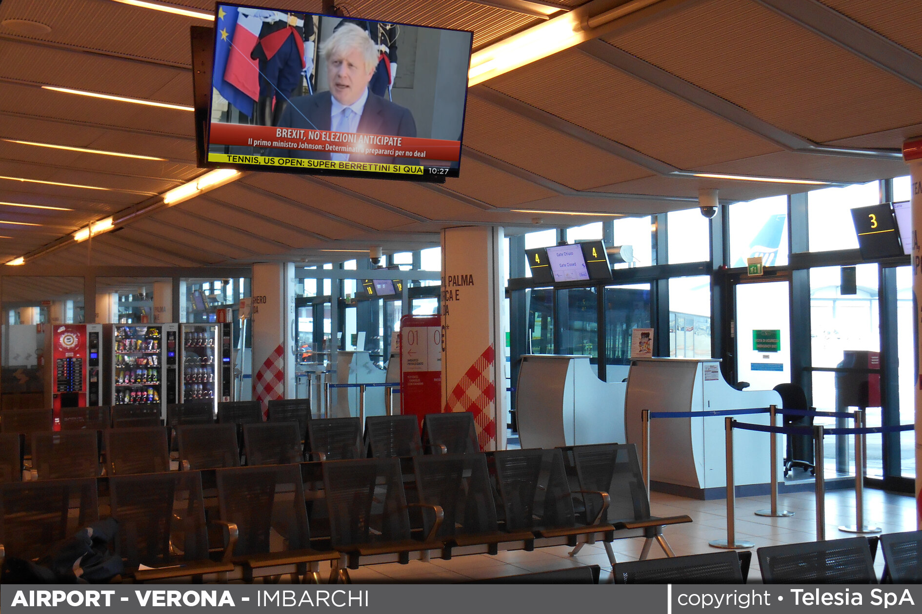 T_airportVerona1.jpg