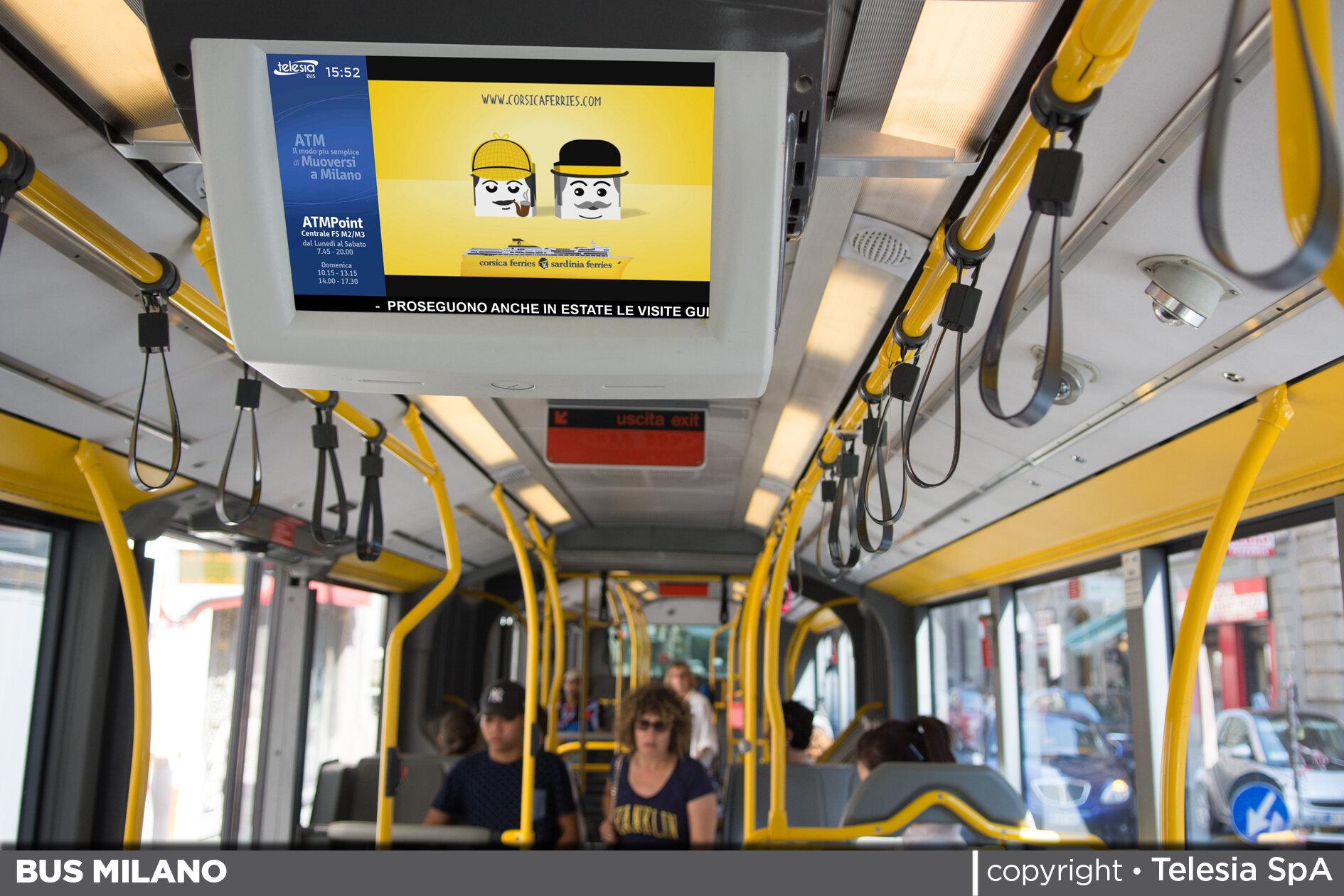 T_bus2.jpg