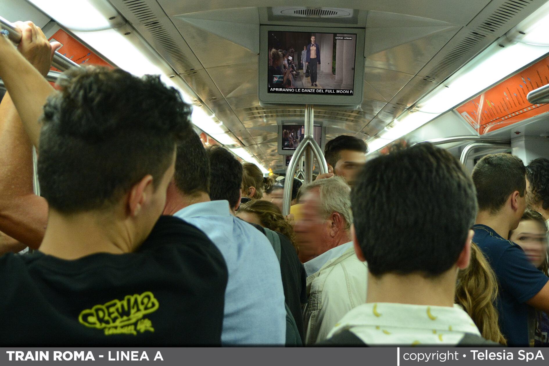 T_train4.jpg