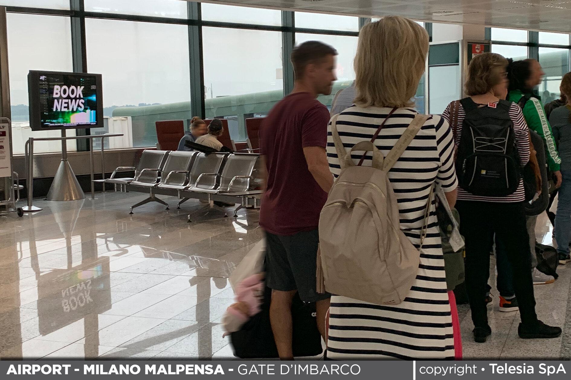 T_airportMilMalpensa2.jpg