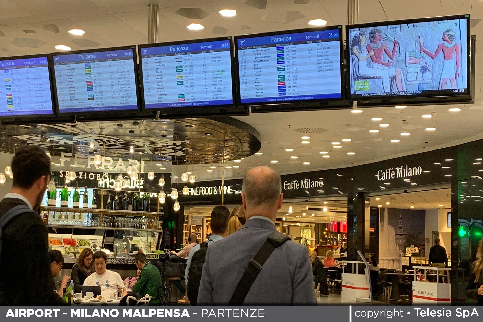 T_airportMilMalpensa1.jpg