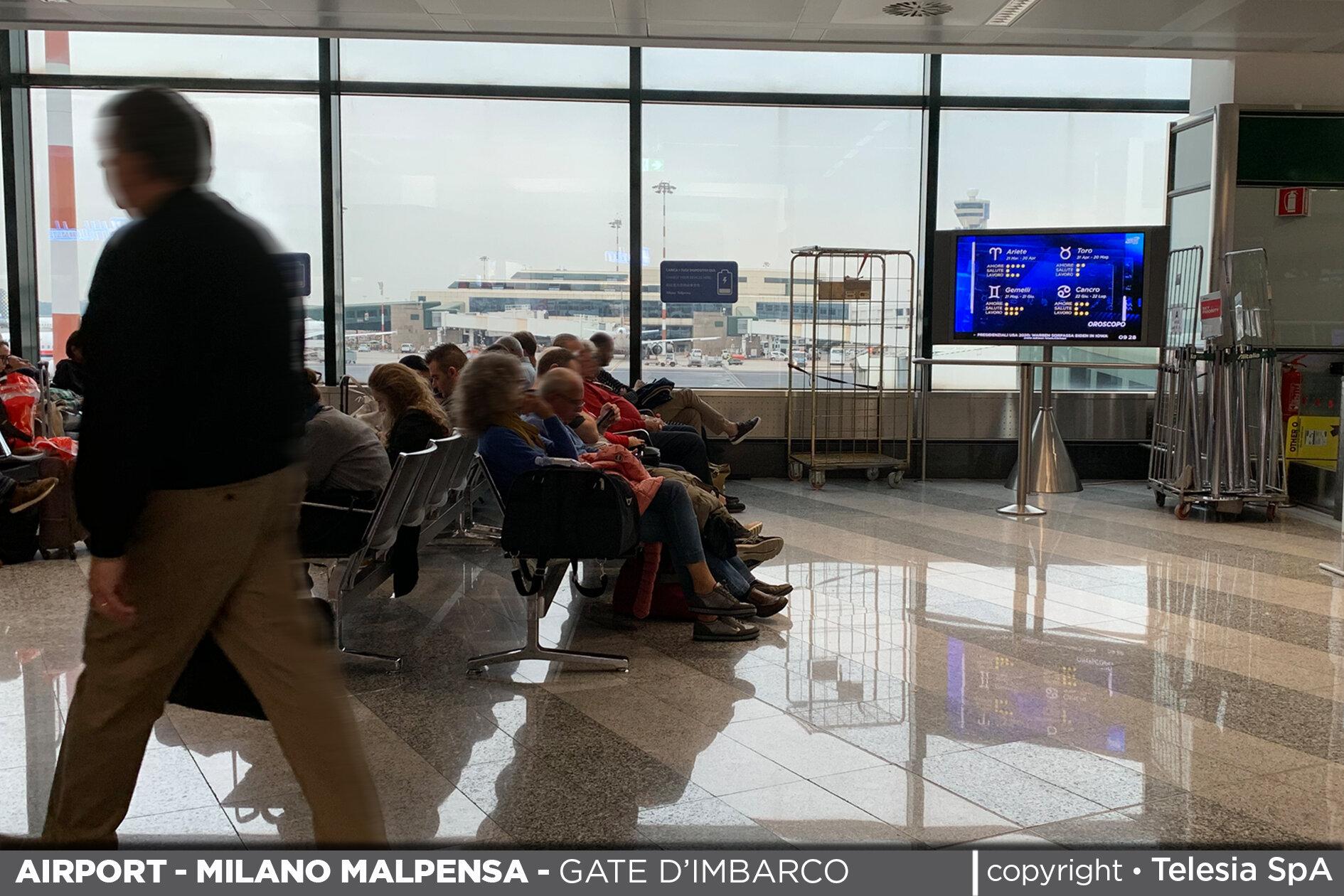 T_airportMilMalpensa3.jpg