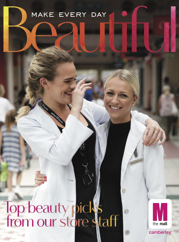 Magazine layout_Camberley_10.jpg