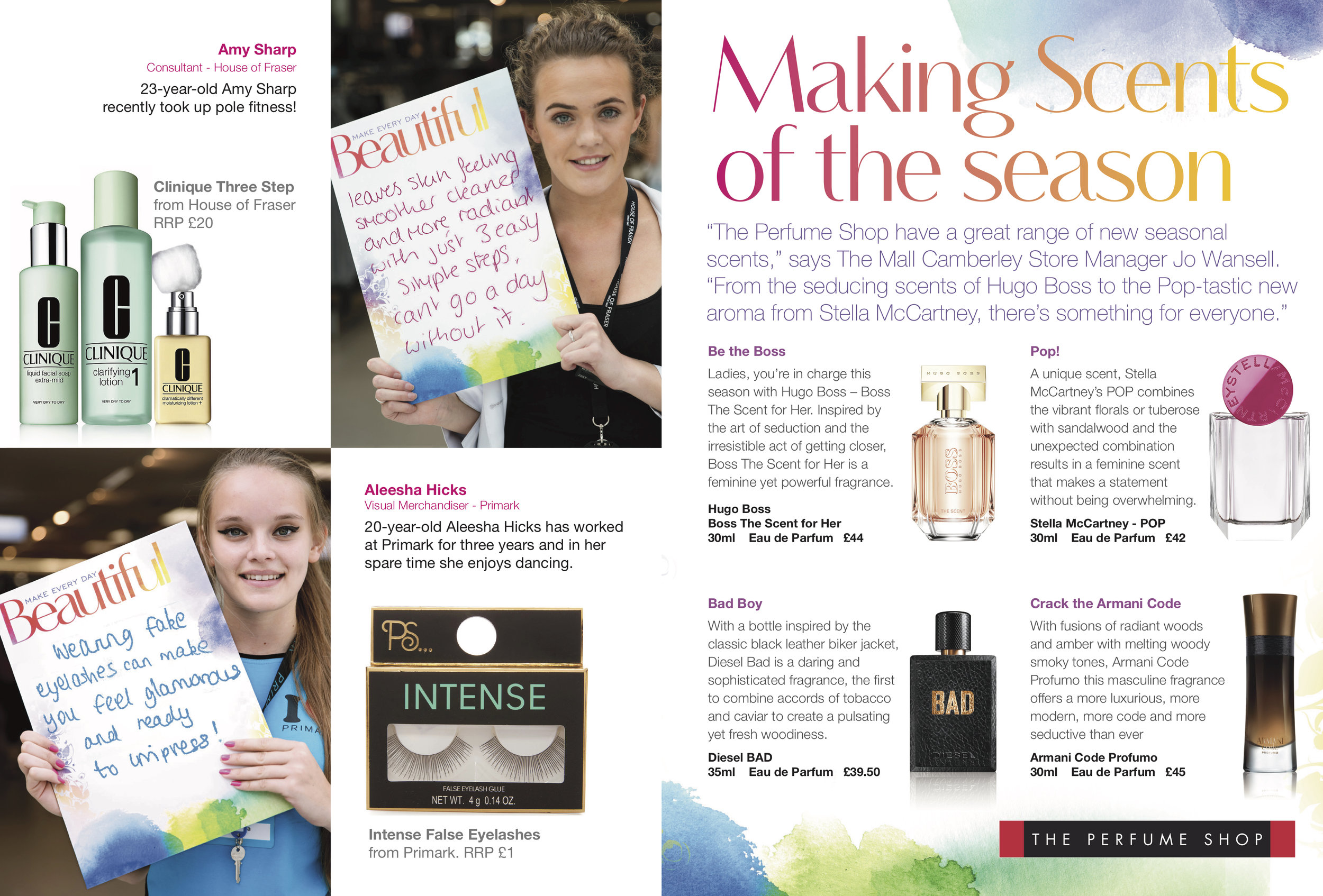 Magazine layout_Camberley_10 page 10.jpg