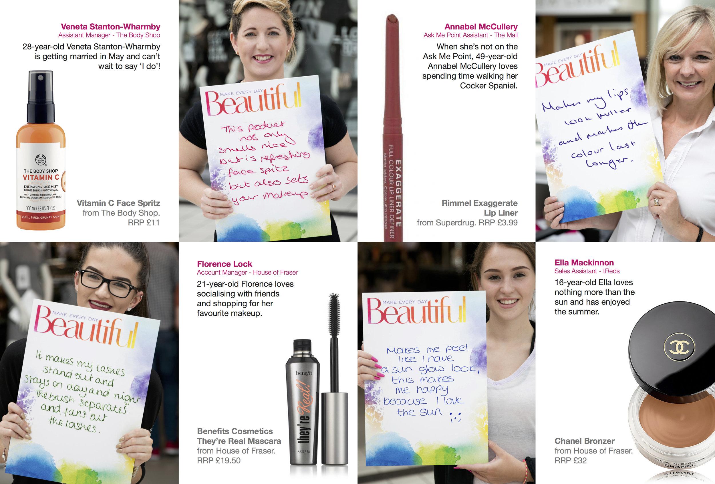 Magazine layout_Camberley_10 page 6.jpg