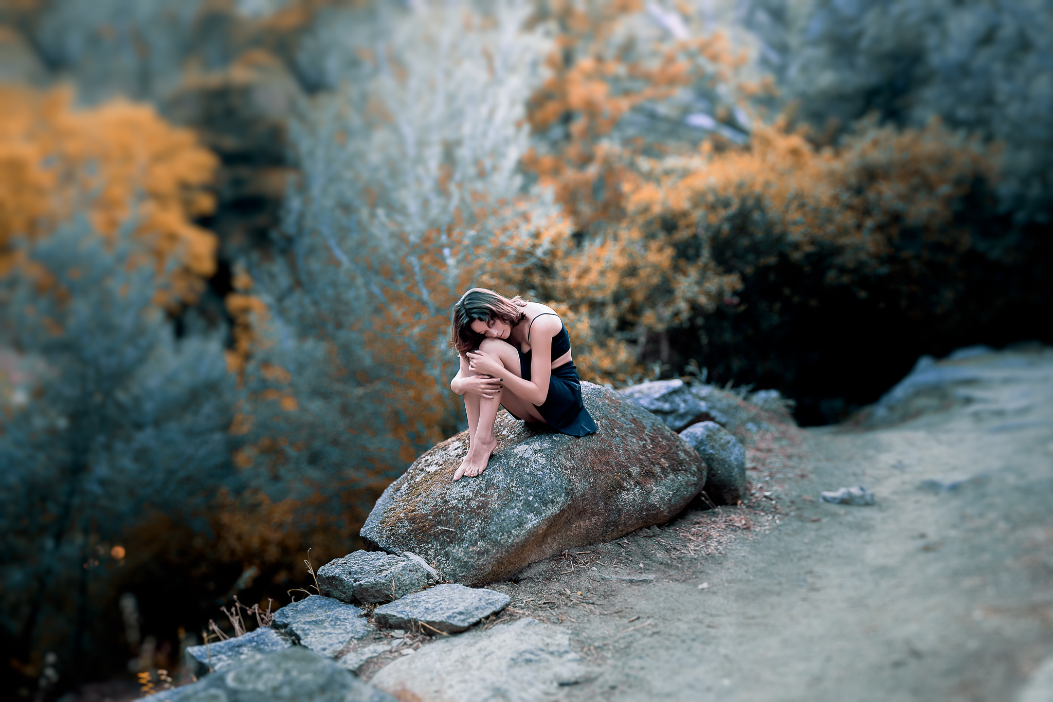 Raquel Portrait -1.jpg