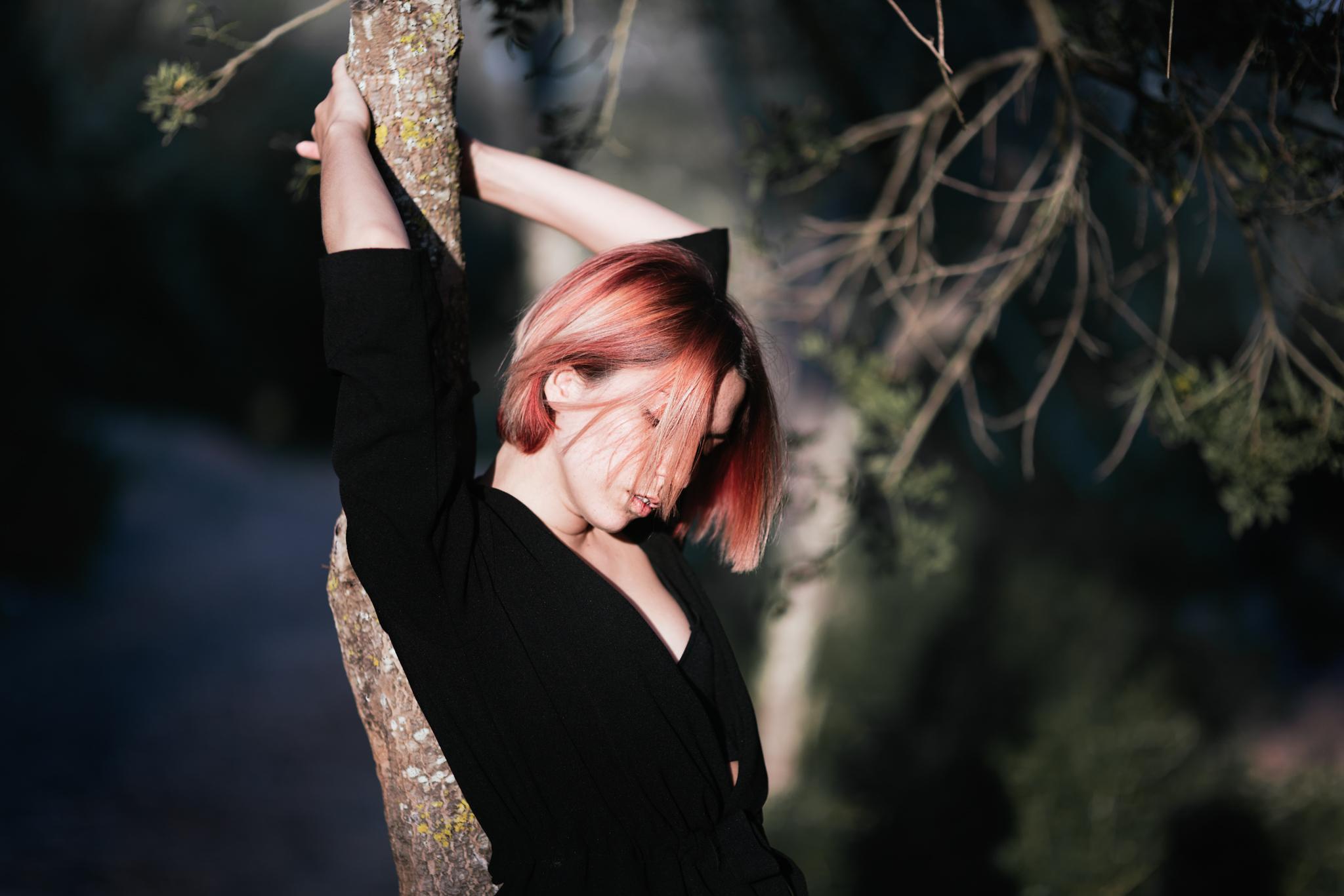 Sara Francisco4.jpg